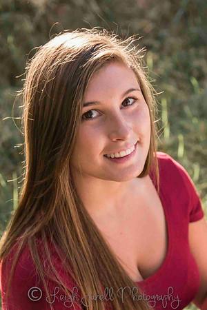 Paige-0615