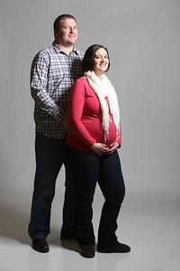 Pam_maternity_10