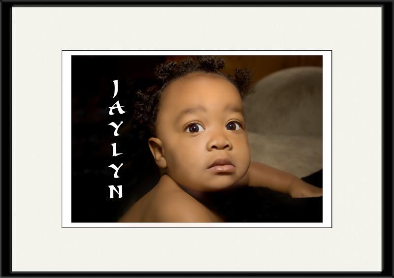 Jaylyn IMG_5527 final w frame