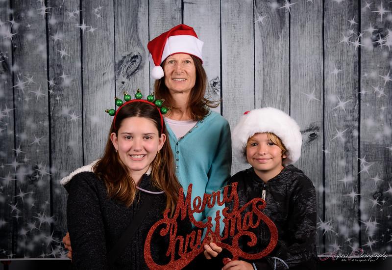 Aspect Photography Pantano Christian Church Family Portraits (90 of 90)