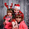 Aspect Photography Pantano Christian Church Family Portraits (76 of 90)