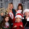 Aspect Photography Pantano Christian Church Family Portraits (71 of 90)