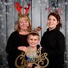 Aspect Photography Pantano Christian Church Family Portraits (80 of 90)