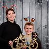 Aspect Photography Pantano Christian Church Family Portraits (79 of 90)