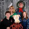 Aspect Photography Pantano Christian Church Family Portraits (83 of 90)