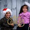 Aspect Photography Pantano Christian Church Family Portraits (82 of 90)
