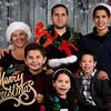 Aspect Photography Pantano Christian Church Family Portraits (81 of 90)
