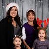 Aspect Photography Pantano Christian Church Family Portraits (87 of 90)