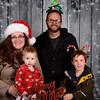 Aspect Photography Pantano Christian Church Family Portraits (85 of 90)