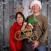 Aspect Photography Pantano Christian Church Family Portraits (73 of 90)