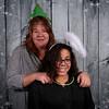 Aspect Photography Pantano Christian Church Family Portraits (88 of 90)