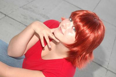 Krista Weatherbee_0014