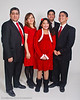 Paredes Family Photos December 2012