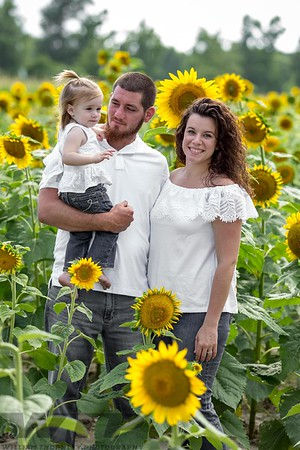 Melissa an Cory Scattergood 7-1-18