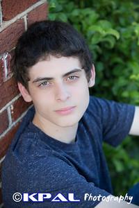 Parker Hanson 2013-4