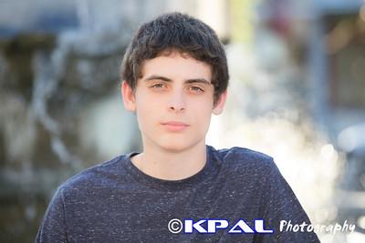 Parker Hanson 2013-27