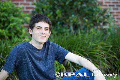 Parker Hanson 2013-11