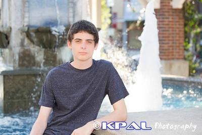 Parker Hanson 2013-26