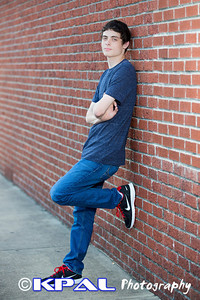 Parker Hanson 2013-35