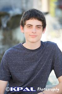 Parker Hanson 2013-28