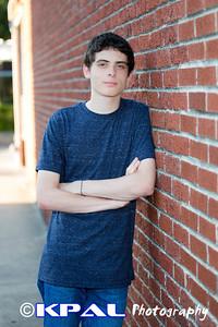 Parker Hanson 2013-33
