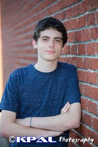 Parker Hanson 2013-32