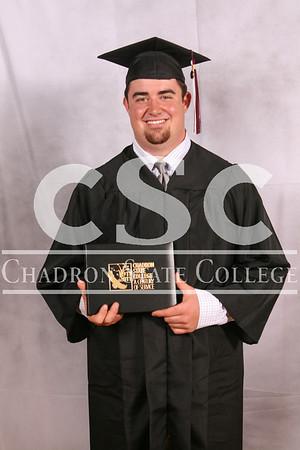 2011 Spring Graduates