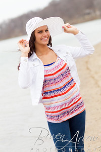 Addison Baumle 2015-0296