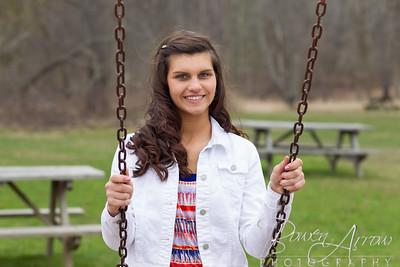 Addison Baumle 2015-0175