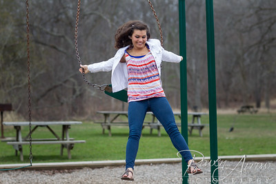 Addison Baumle 2015-0202