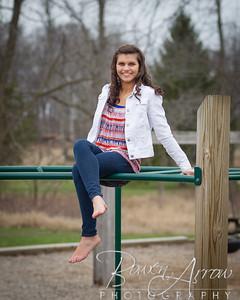 Addison Baumle 2015-0227