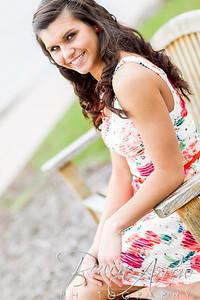 Addison Baumle 2015-0068