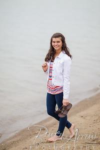 Addison Baumle 2015-0264