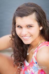 Addison Baumle 2015-0039