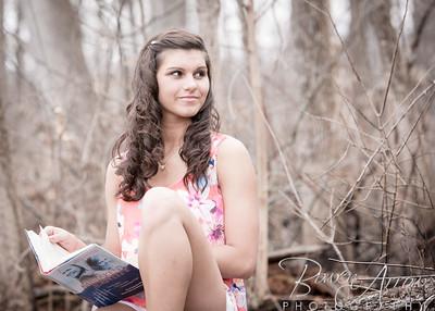 Addison Baumle 2015-0049