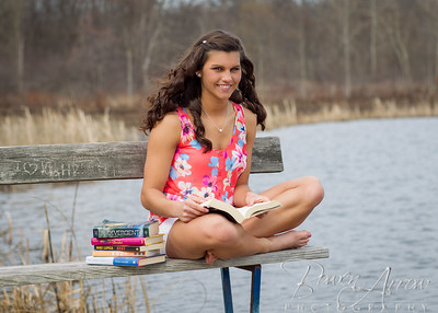 Addison Baumle 2015-0028