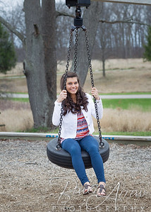 Addison Baumle 2015-0153