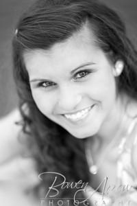 Addison Baumle 2015-0040-2