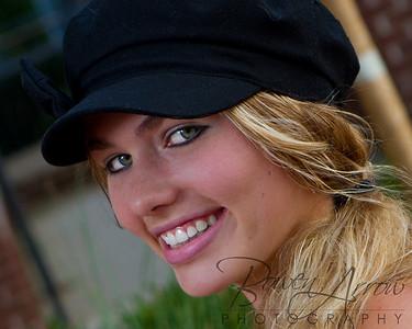 Alexa Anderson 2010-0033