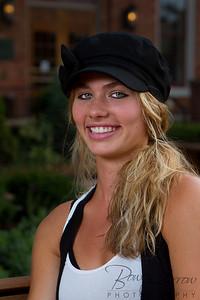 Alexa Anderson 2010-0037