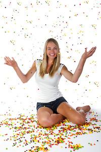 Alexa Anderson 2010-0273