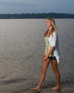 Alexa Anderson 2010-0146