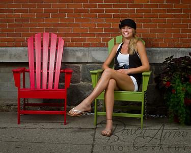 Alexa Anderson 2010-0049