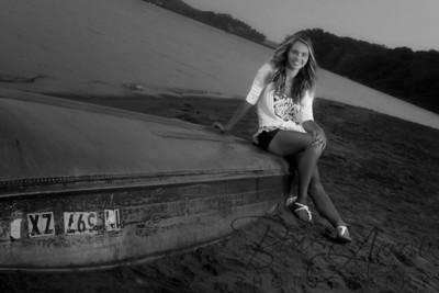 Alexa Anderson 2010-0143