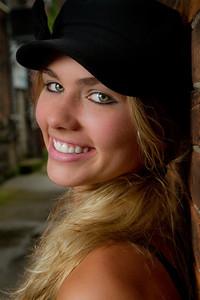 Alexa Anderson 2010-0064