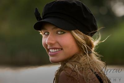 Alexa Anderson 2010-0018