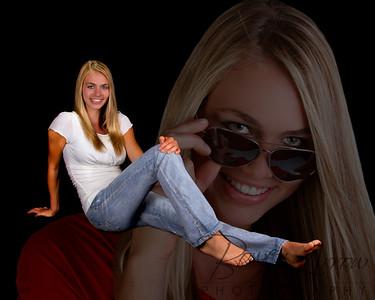 Alexa Anderson 2010-0338-2
