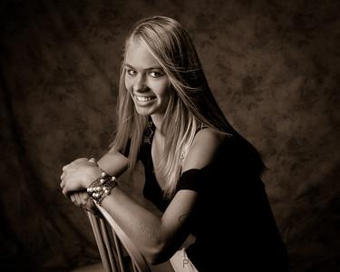 Alexa Anderson 2010-0220