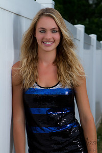 Alexa Anderson 2010-0088