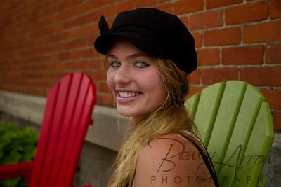 Alexa Anderson 2010-0058